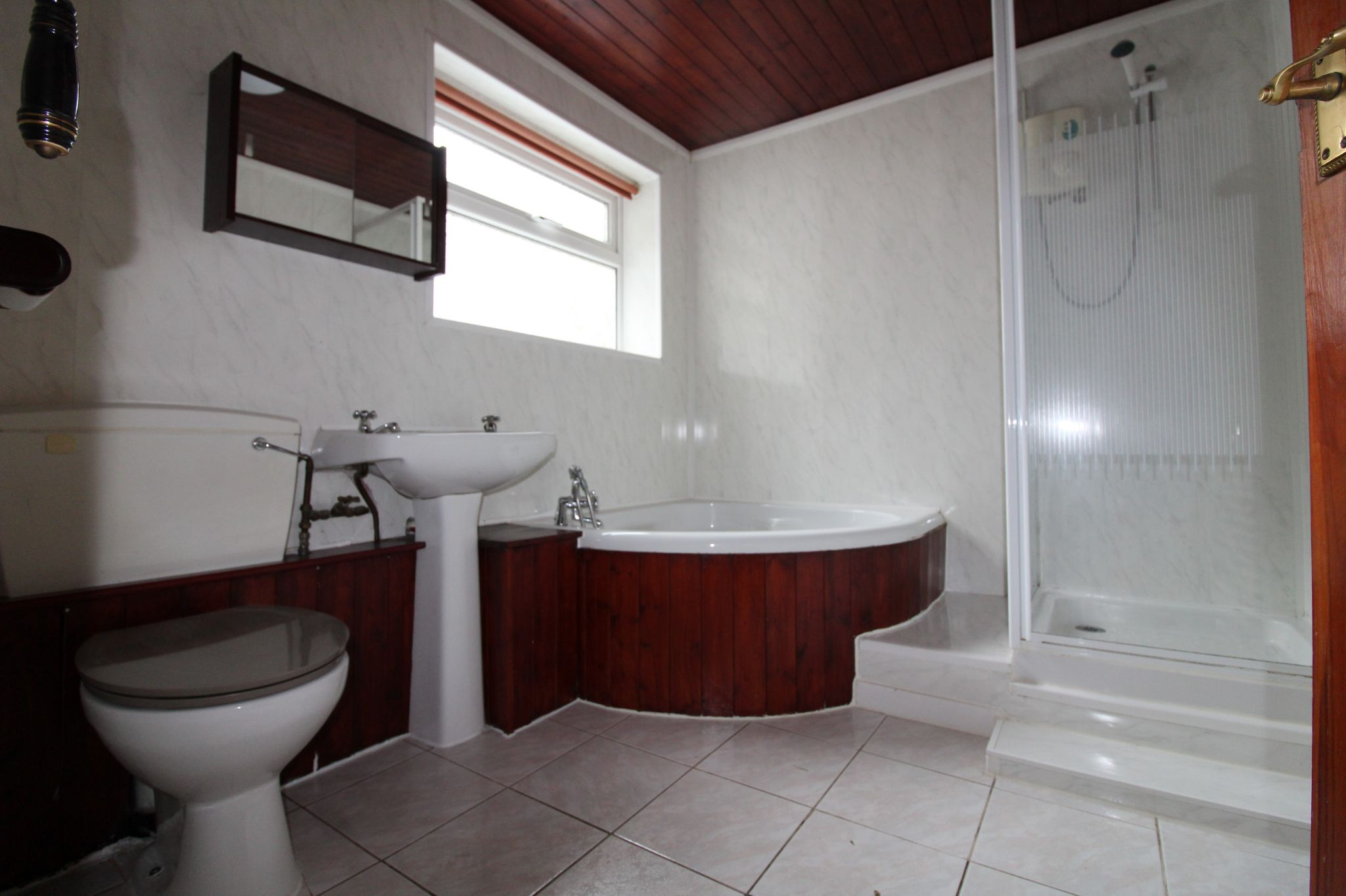 3 bedroom end terraced house For Sale in Willington And Hunwick - Photograph 11.