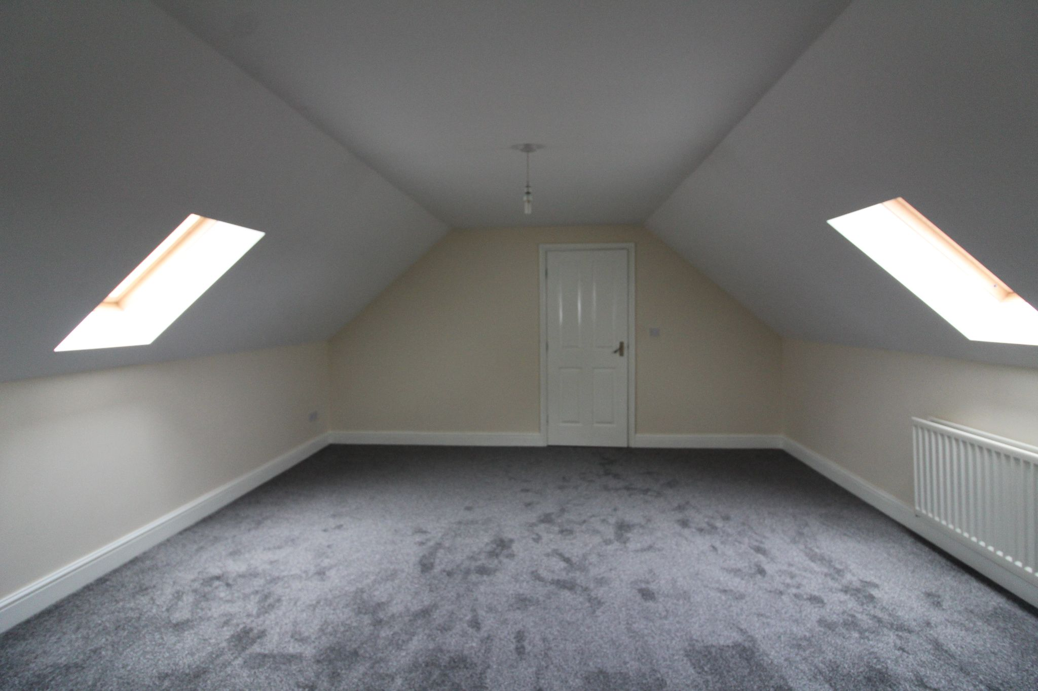 7 bedroom detached house Sale Agreed in Sunniside - Photograph 33.