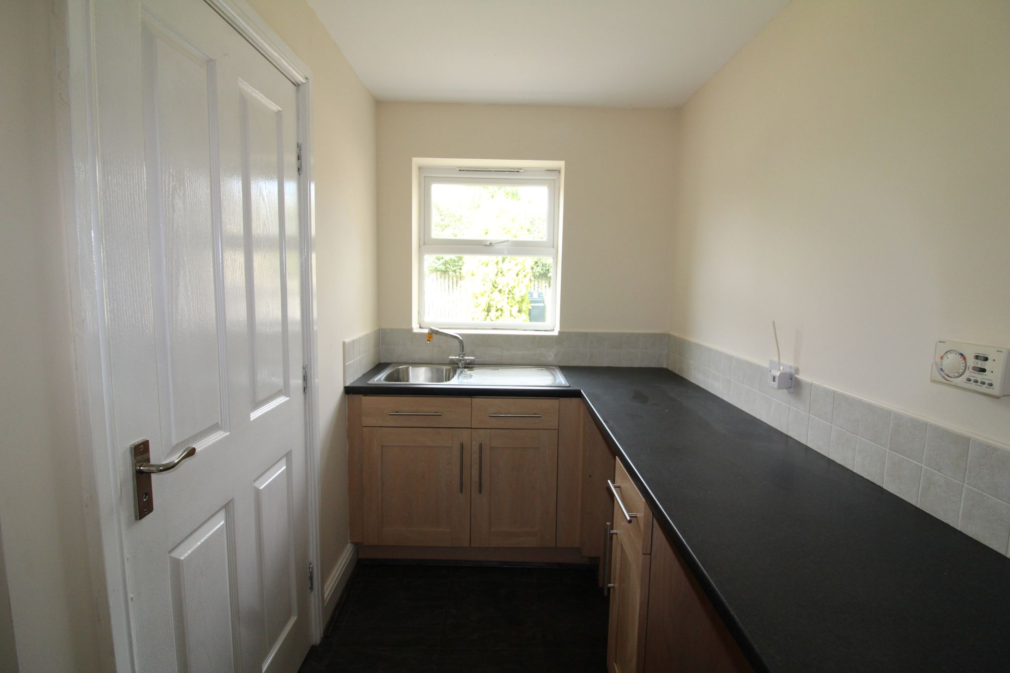7 bedroom detached house Sale Agreed in Sunniside - Utility Room.