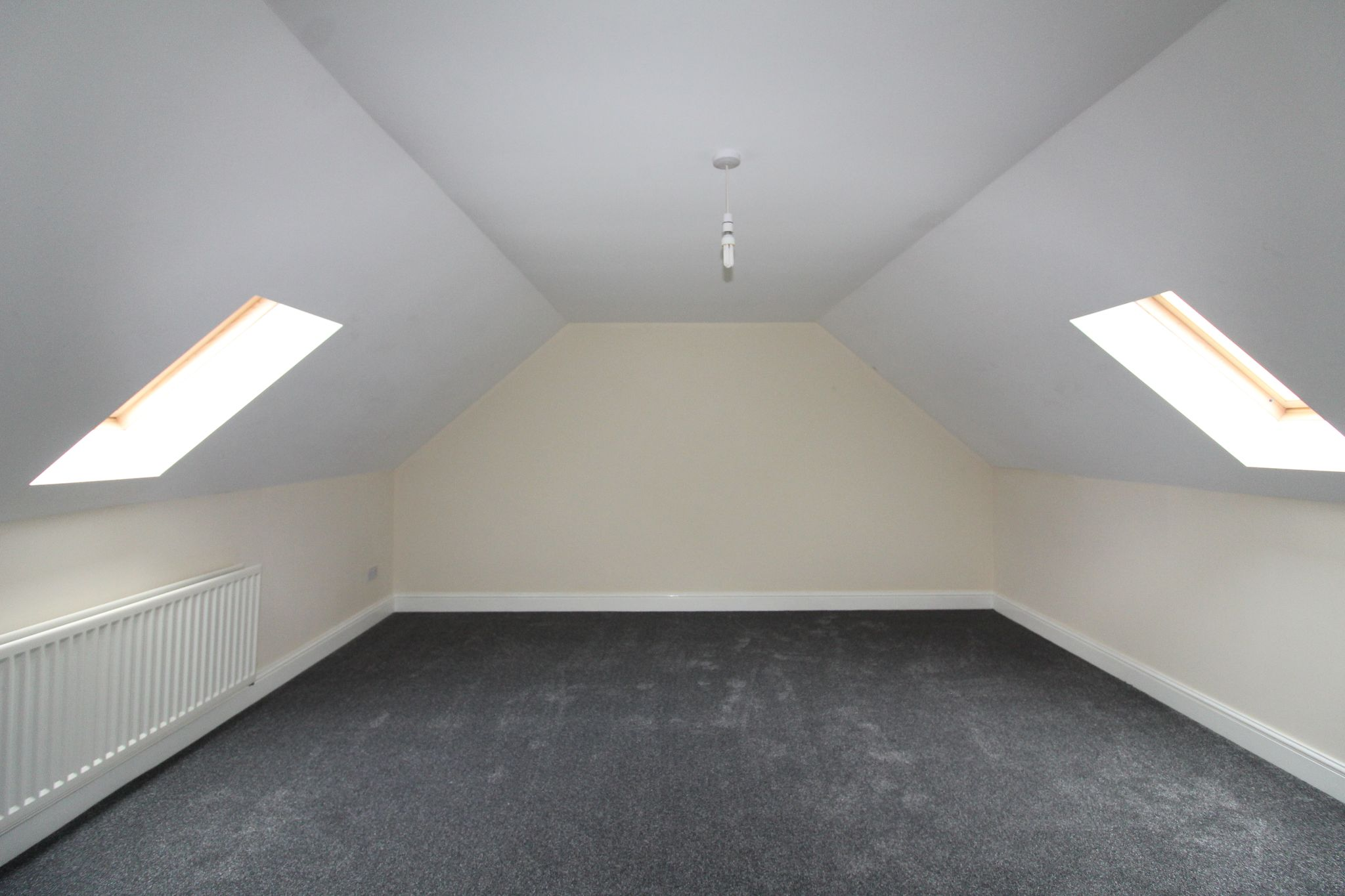 7 bedroom detached house Sale Agreed in Sunniside - Photograph 32.