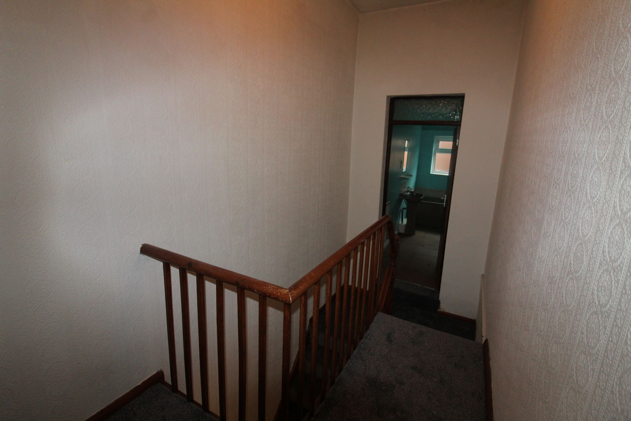 2 bedroom mid terraced house Let in Bishop Auckland - Photograph 23.