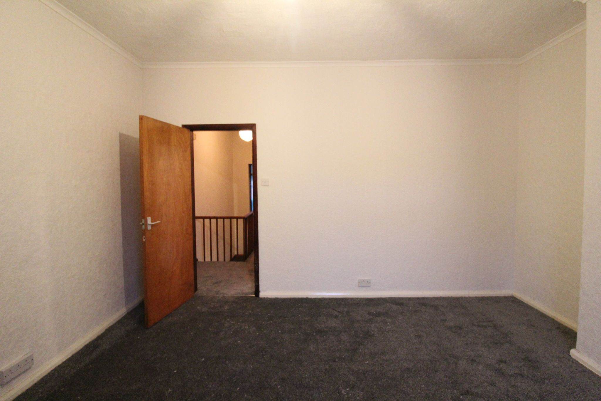 2 bedroom mid terraced house Let in Bishop Auckland - Photograph 26.