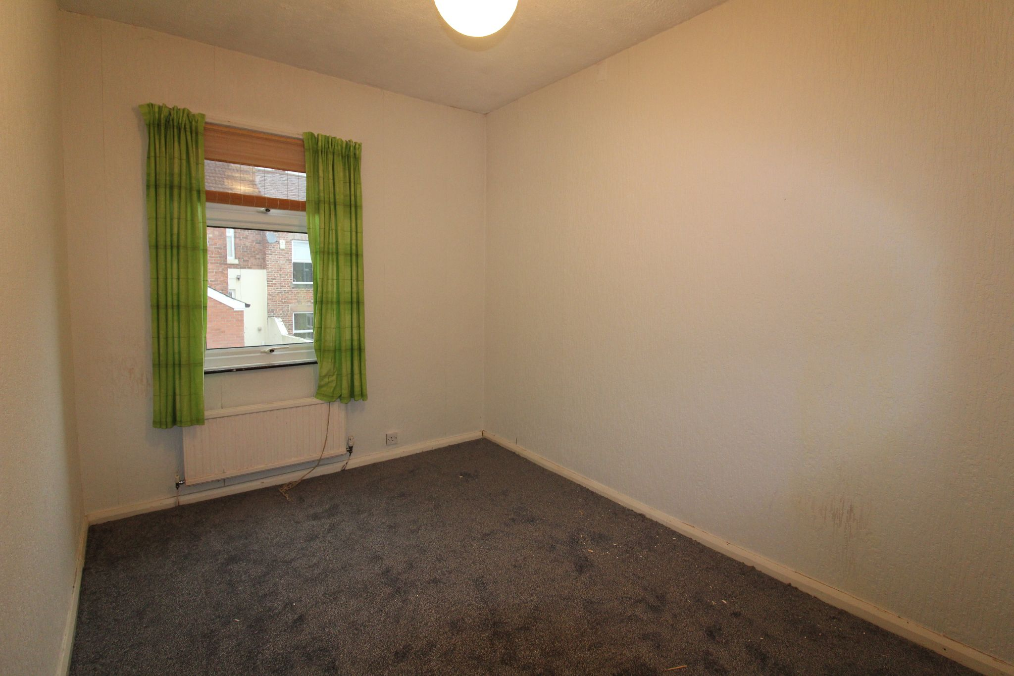 2 bedroom mid terraced house Let in Bishop Auckland - Photograph 21.