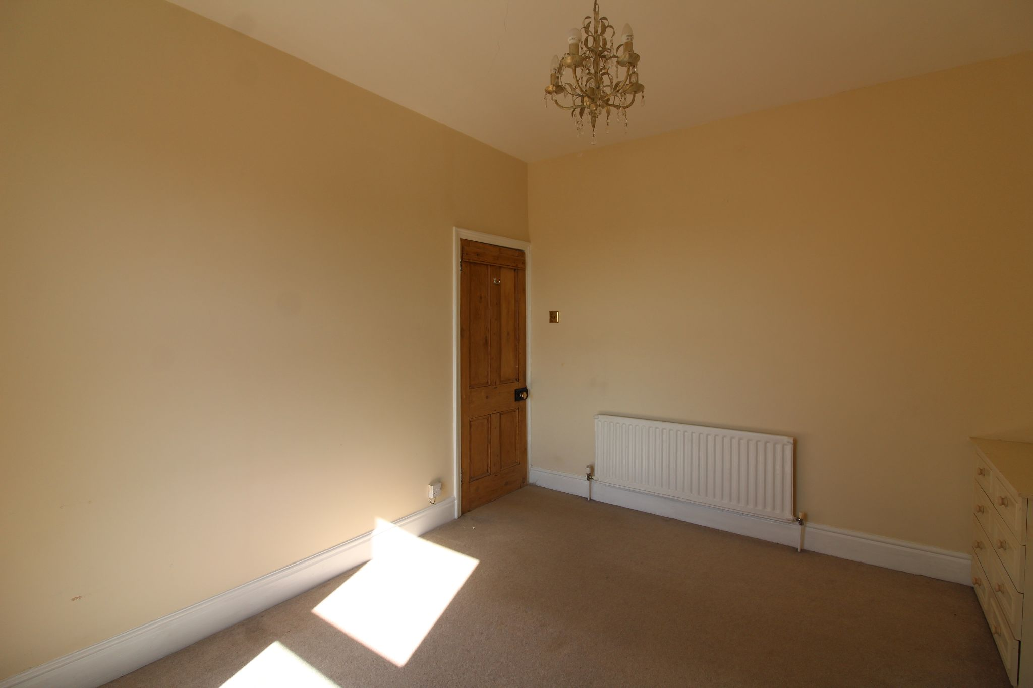 4 bedroom mid terraced house Sale Agreed in Willington - Photograph 32.