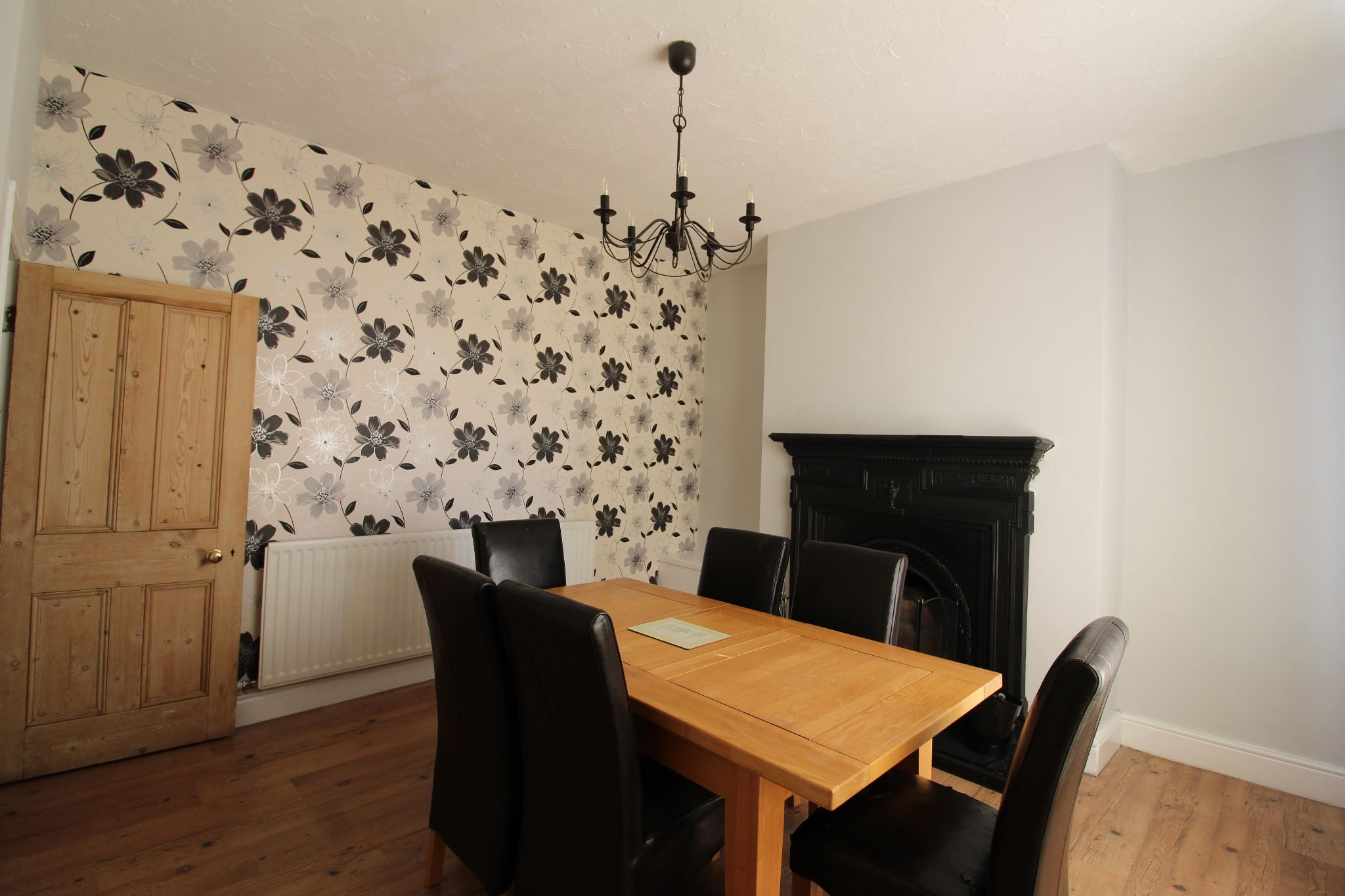 4 bedroom mid terraced house Sale Agreed in Willington - Photograph 42.
