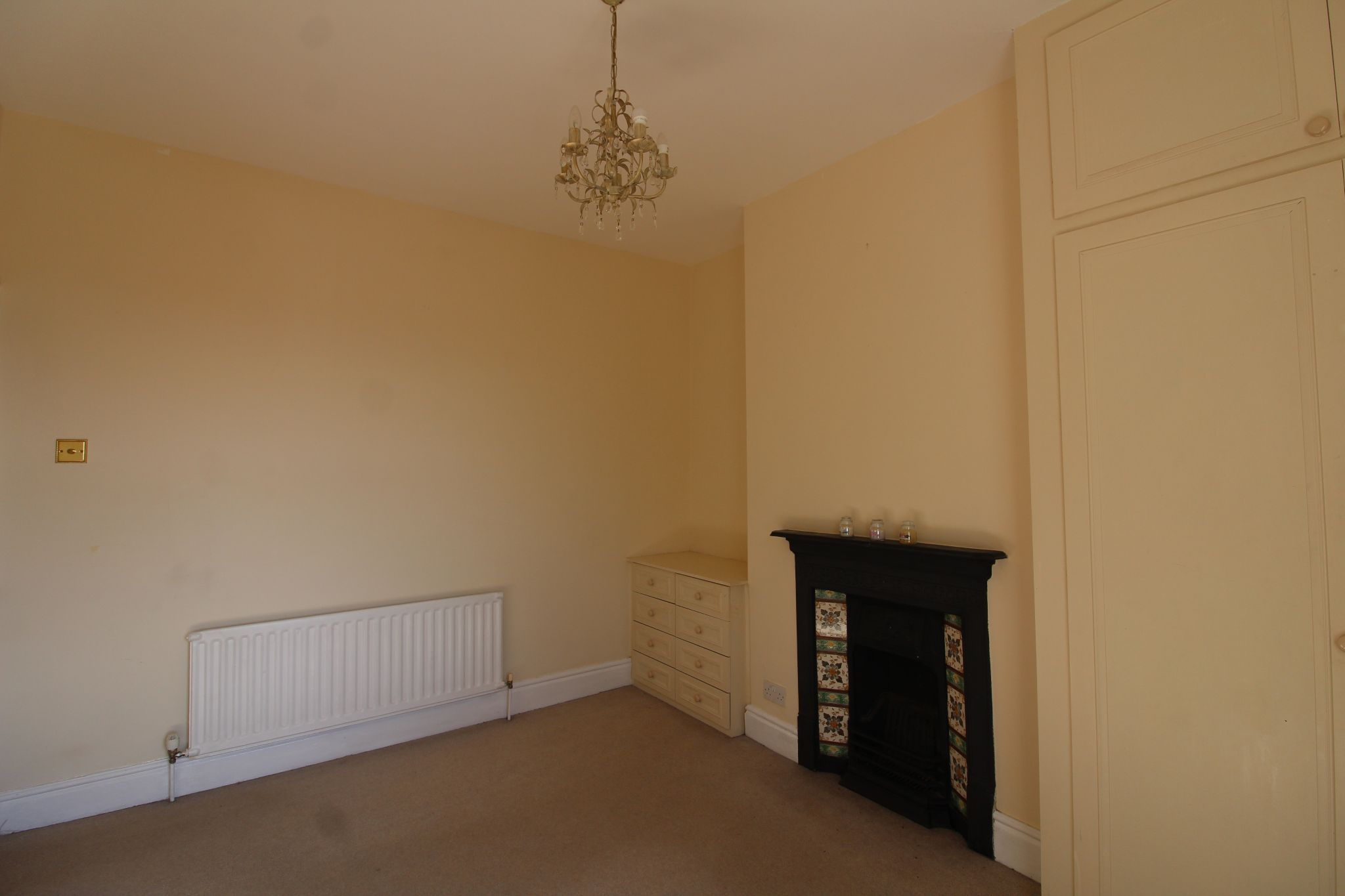 4 bedroom mid terraced house Sale Agreed in Willington - Photograph 31.
