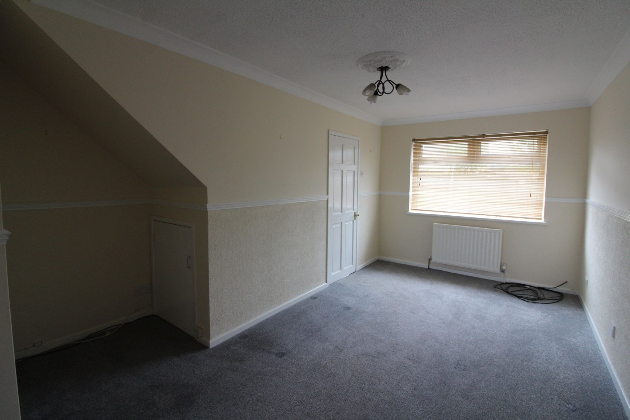 2 bedroom mid terraced house For Sale in Durham - Photograph 7.