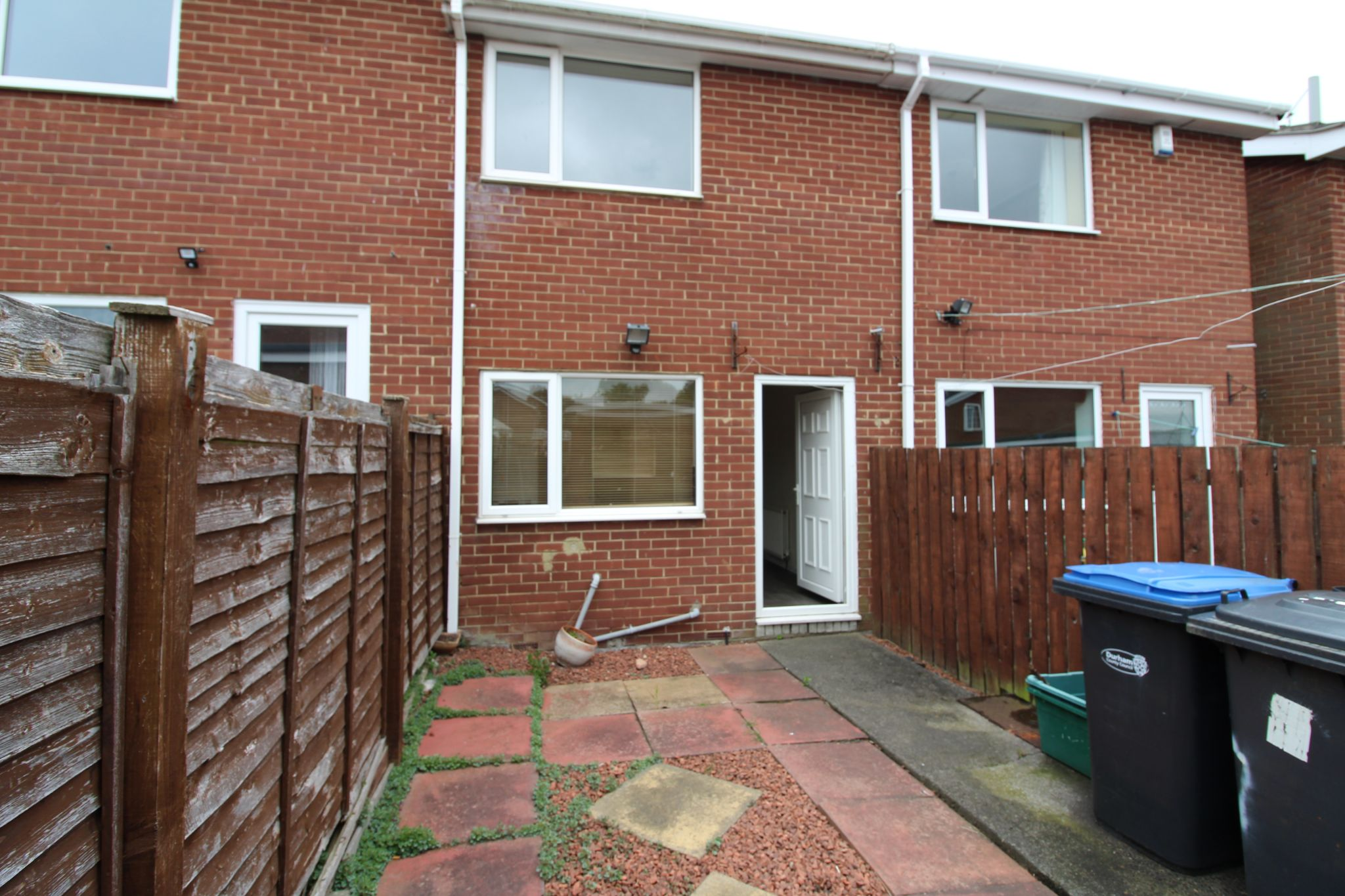 2 bedroom mid terraced house For Sale in Durham - Photograph 15.