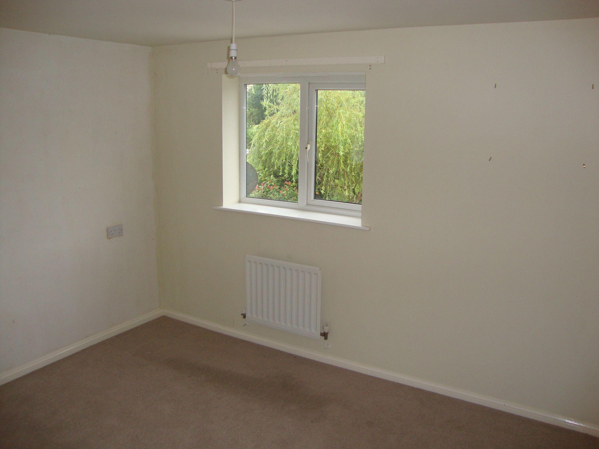 4 bedroom detached house For Sale in Durham - Bedroom One.