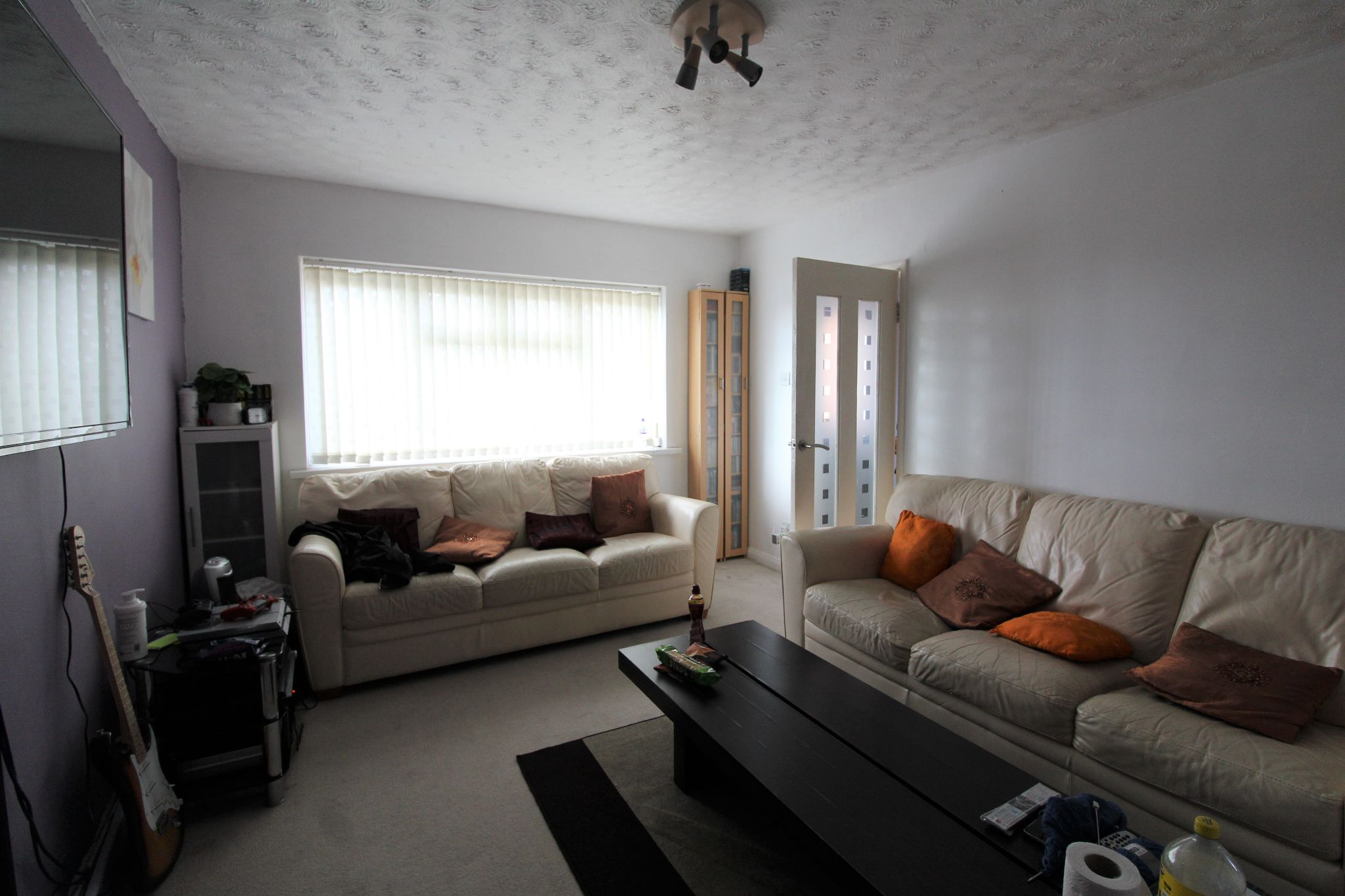 3 bedroom detached house For Sale in Durham - Photograph 15.