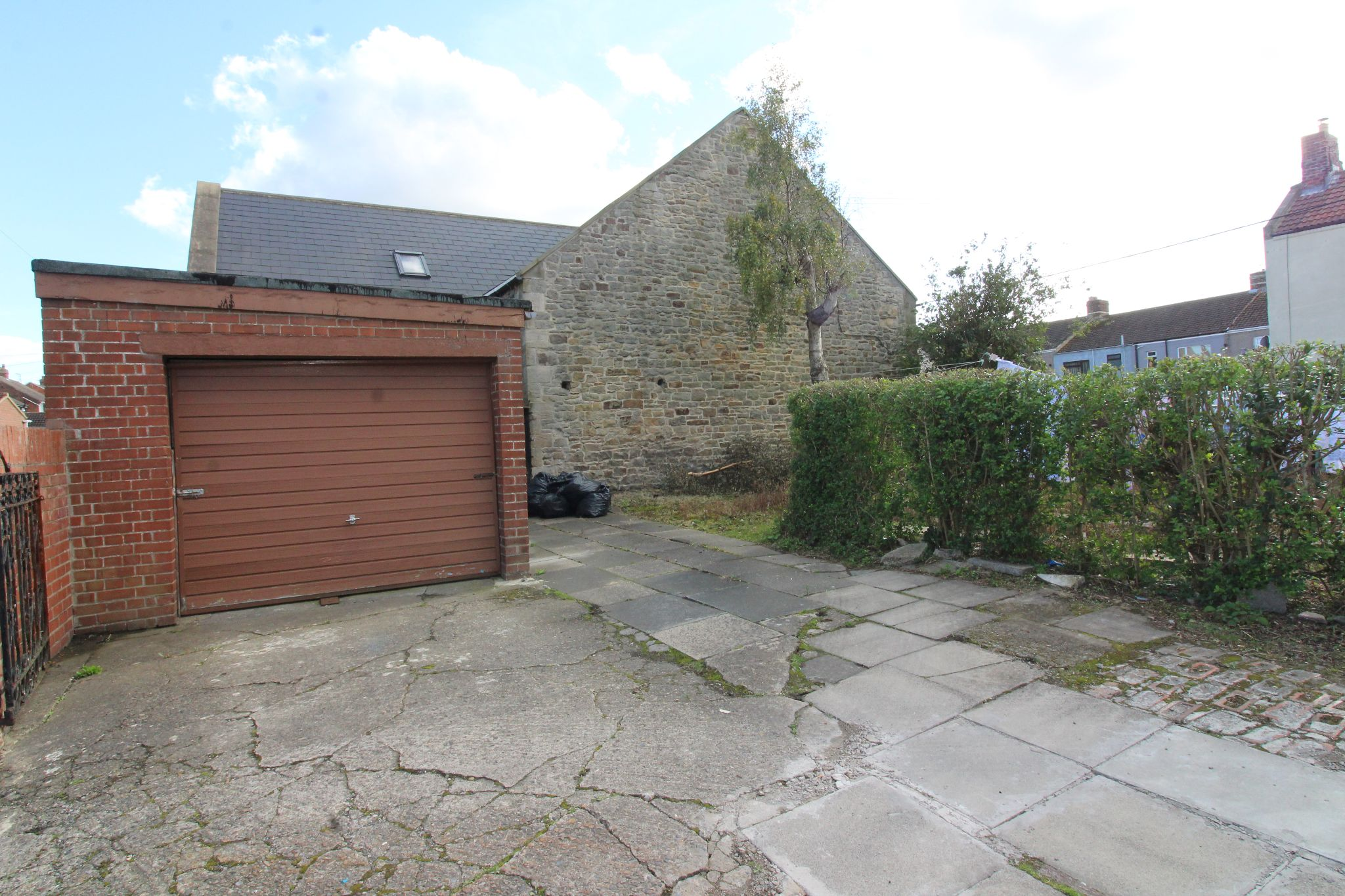 3 bedroom detached house For Sale in Durham - Photograph 7.
