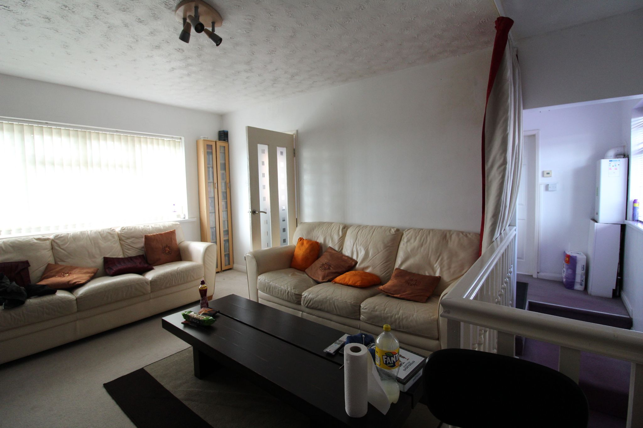 3 bedroom detached house For Sale in Durham - Photograph 14.