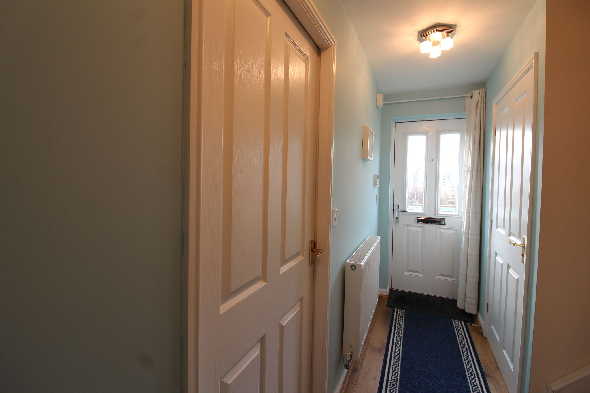 2 bedroom semi-detached house For Sale in Durham - Photograph 32.