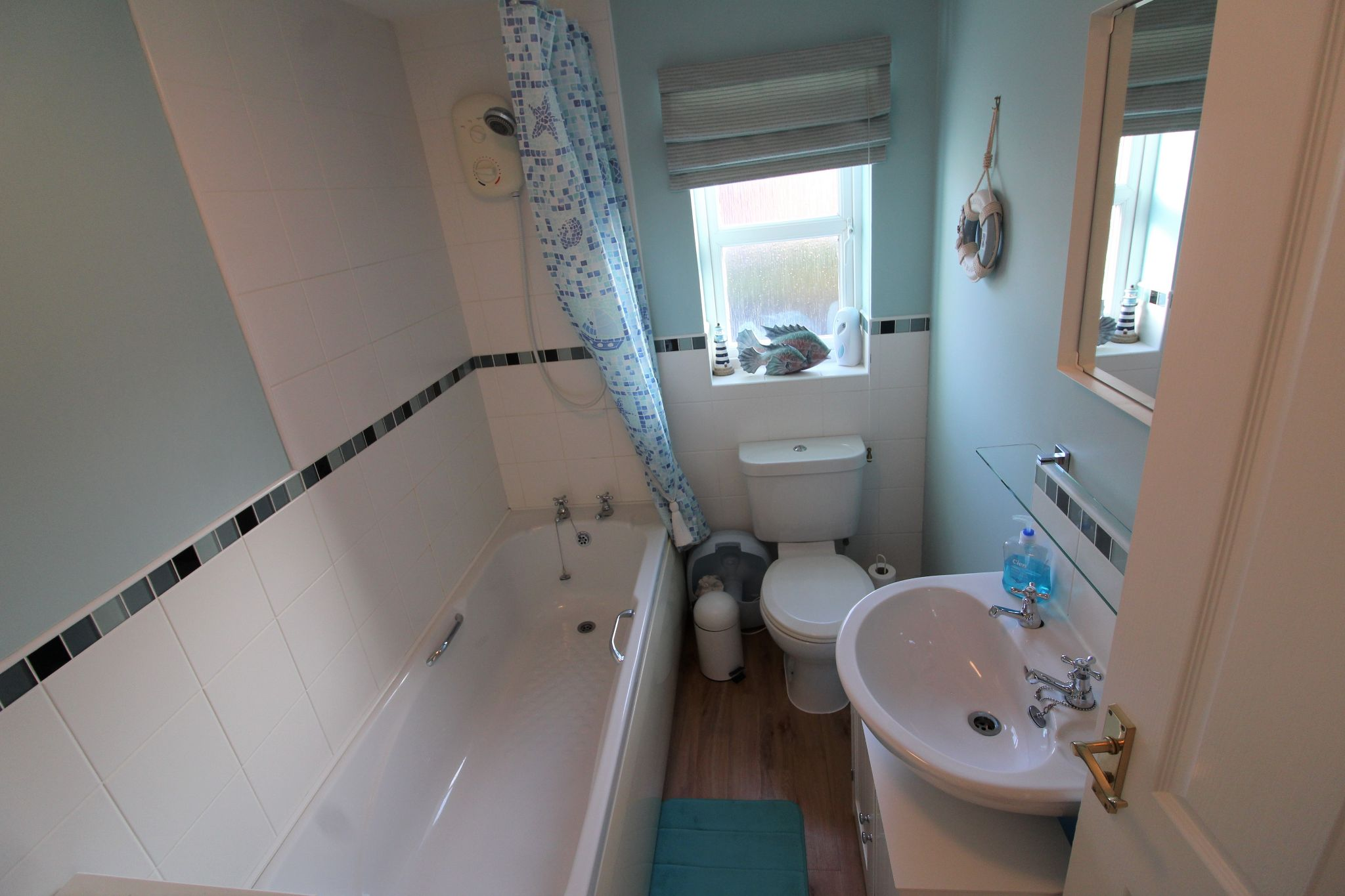 2 bedroom semi-detached house For Sale in Durham - Photograph 42.