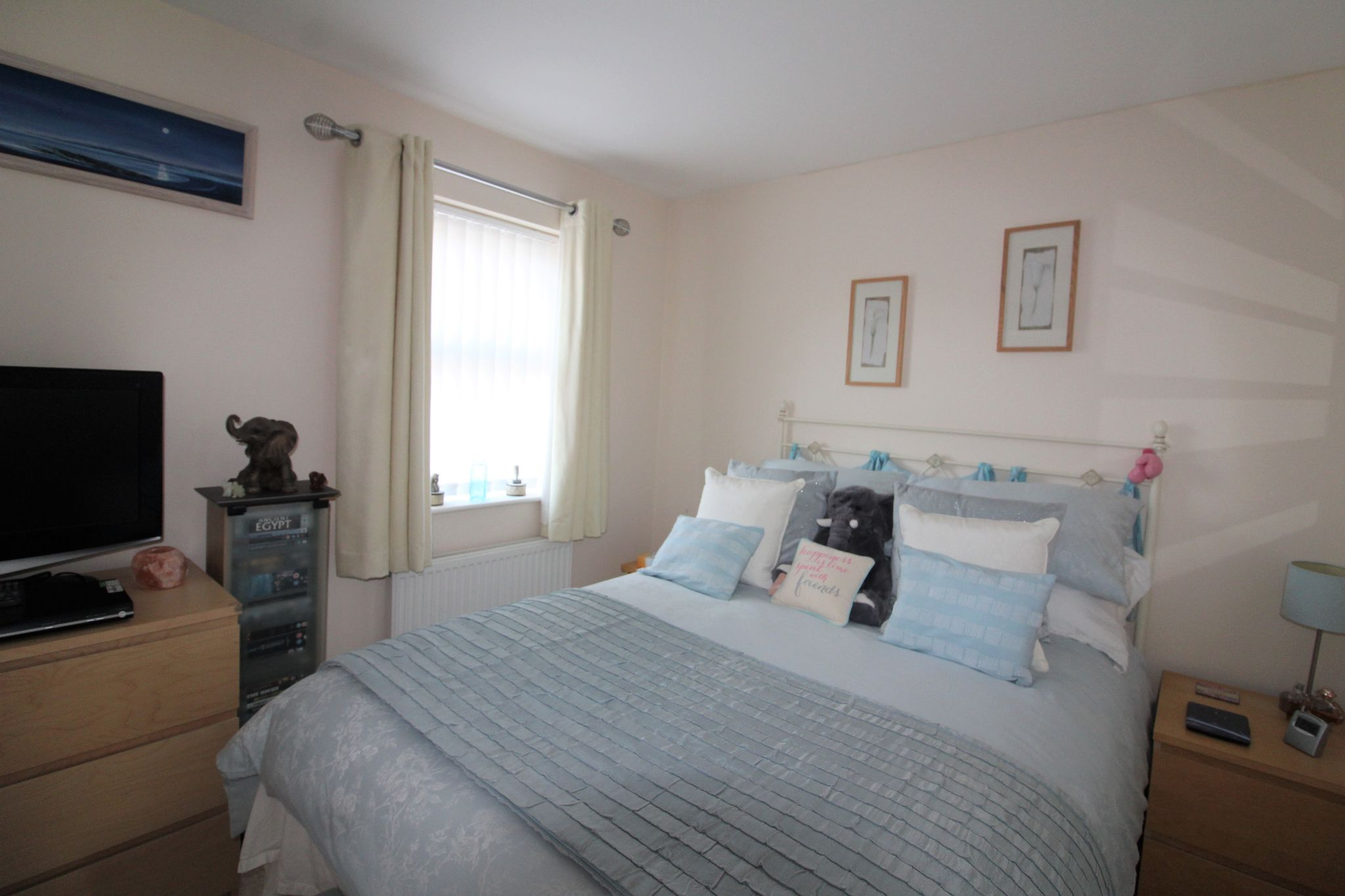 2 bedroom semi-detached house For Sale in Durham - Photograph 30.