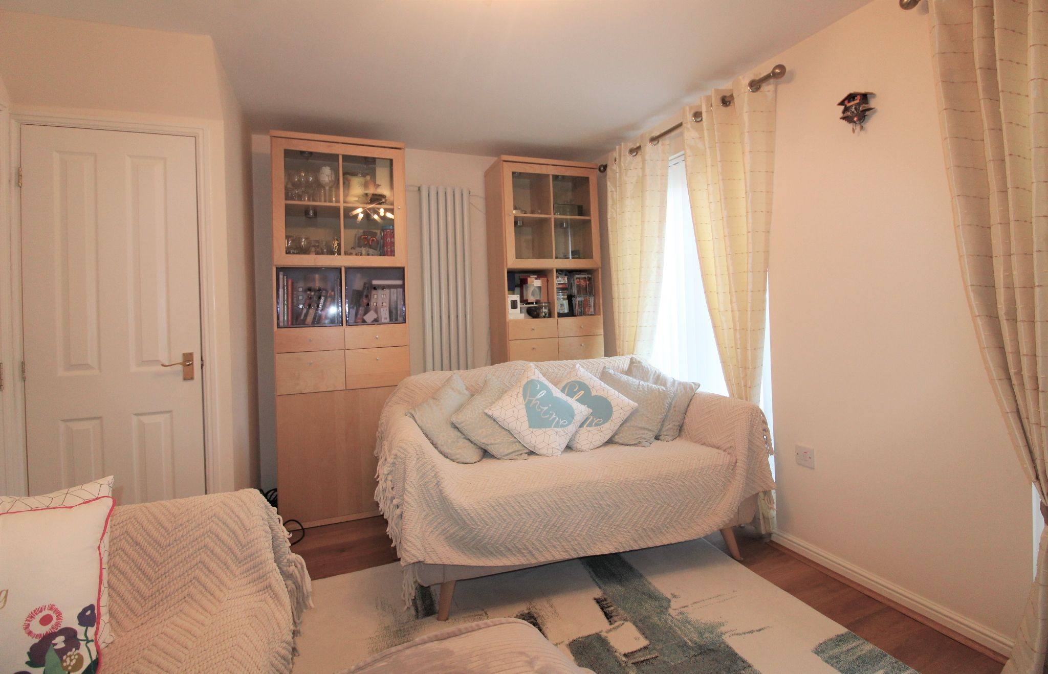 2 bedroom semi-detached house For Sale in Durham - Photograph 14.