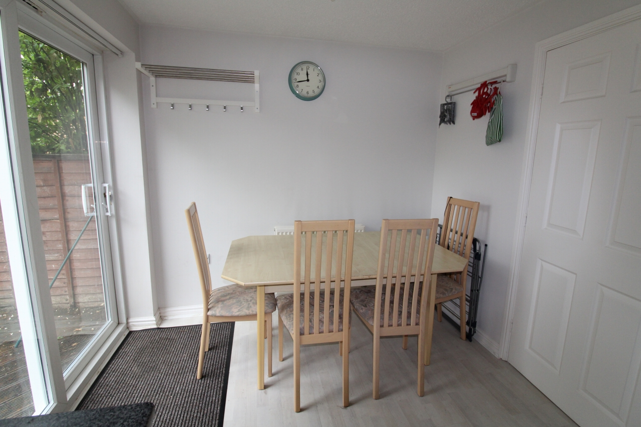 3 bedroom semi-detached house For Sale in Crook - Photograph 4.