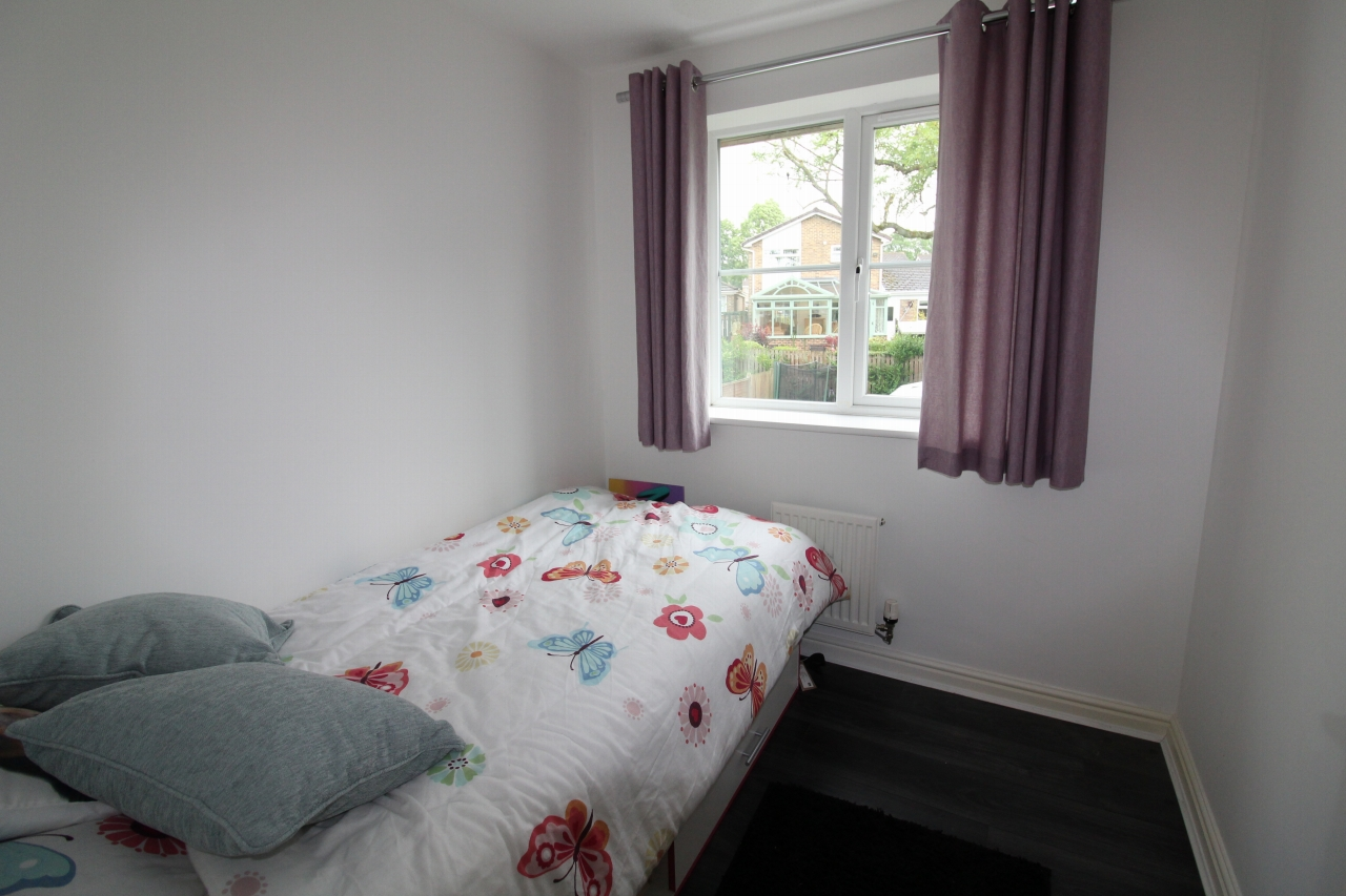 3 bedroom semi-detached house For Sale in Crook - Photograph 7.