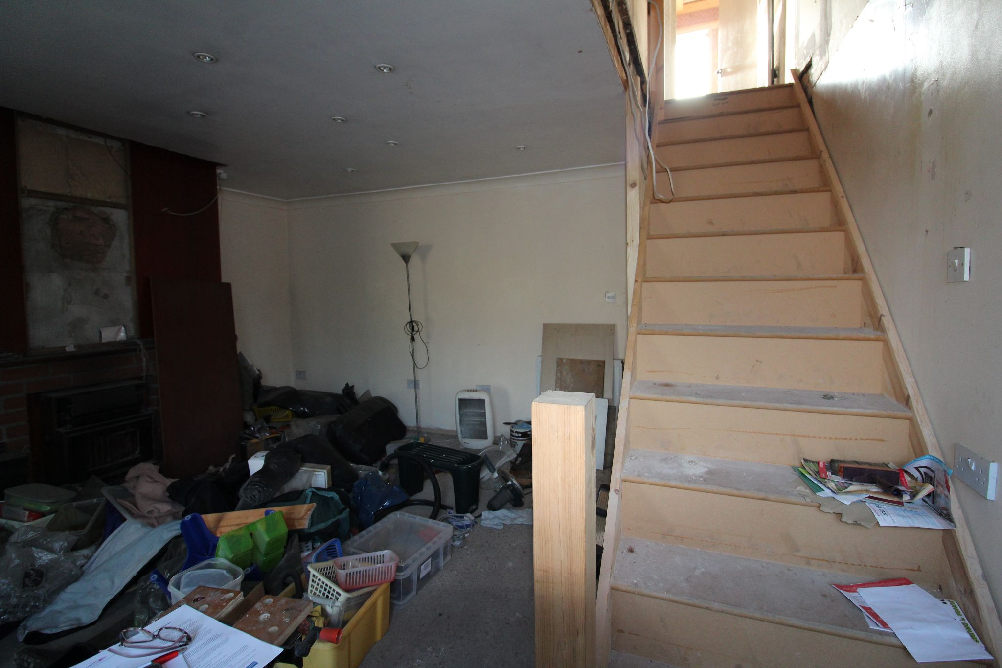 2 bedroom mid terraced house For Sale in Bishop Auckland - Photograph 14.