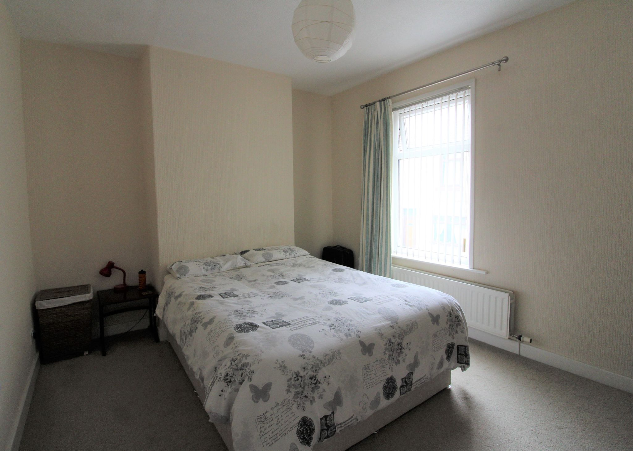 2 bedroom mid terraced house Let Agreed in Bishop Auckland - Photograph 25.