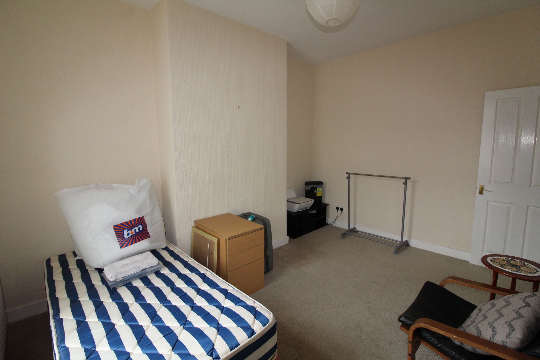 2 bedroom mid terraced house Let Agreed in Bishop Auckland - Photograph 30.