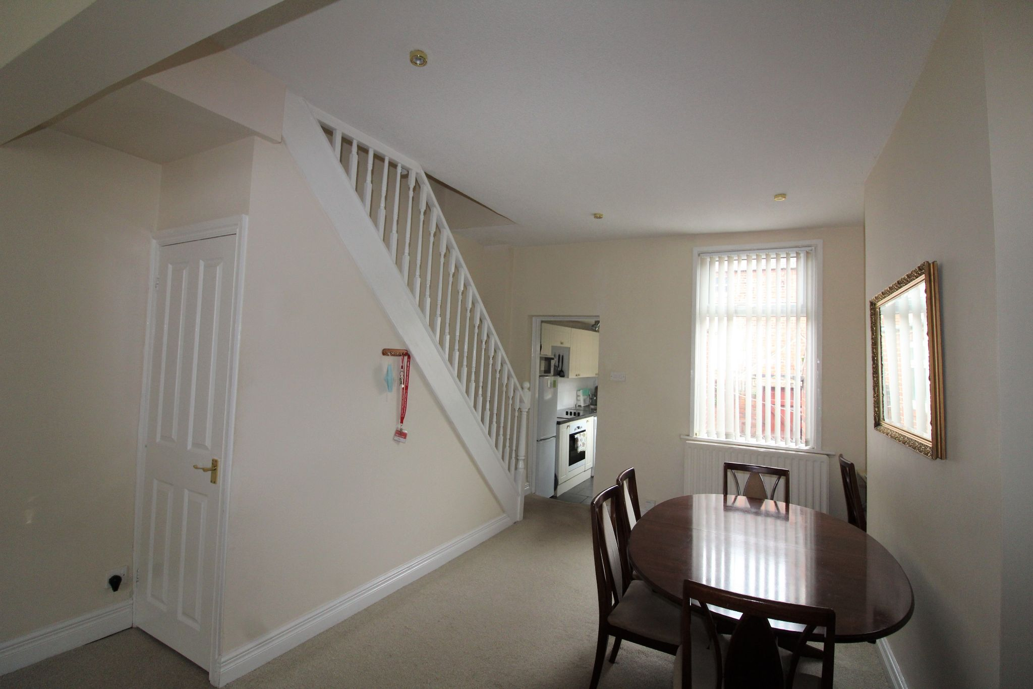 2 bedroom mid terraced house Let Agreed in Bishop Auckland - Photograph 8.