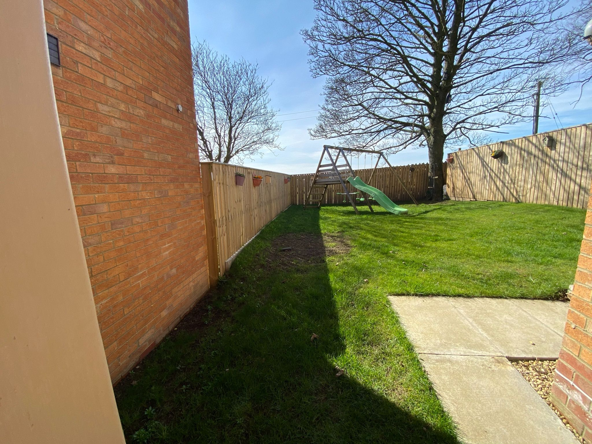 2 bedroom semi-detached house Sale Agreed in Crook - Photograph 17.