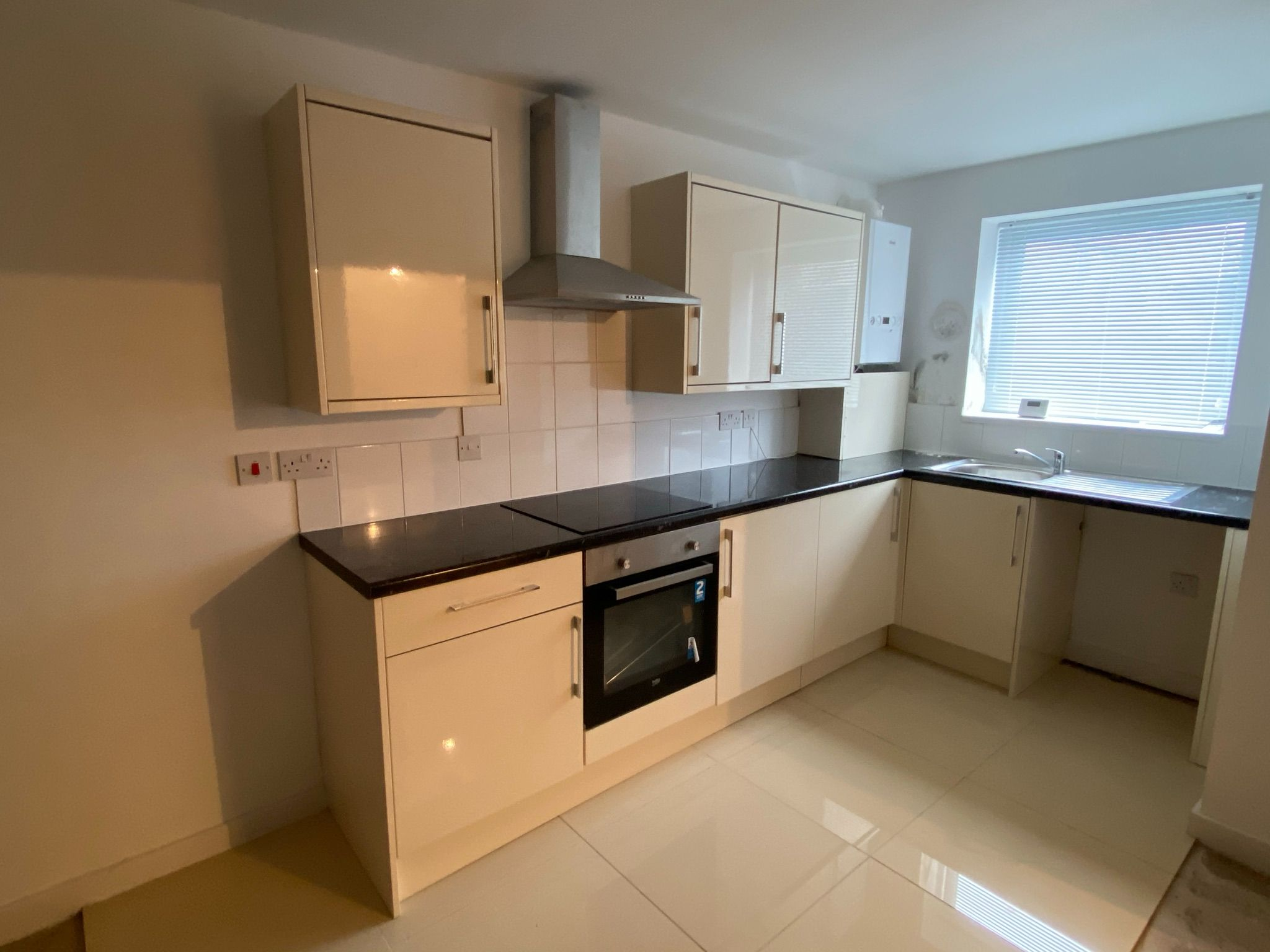 4 bedroom detached house For Sale in Durham - Photograph 3.