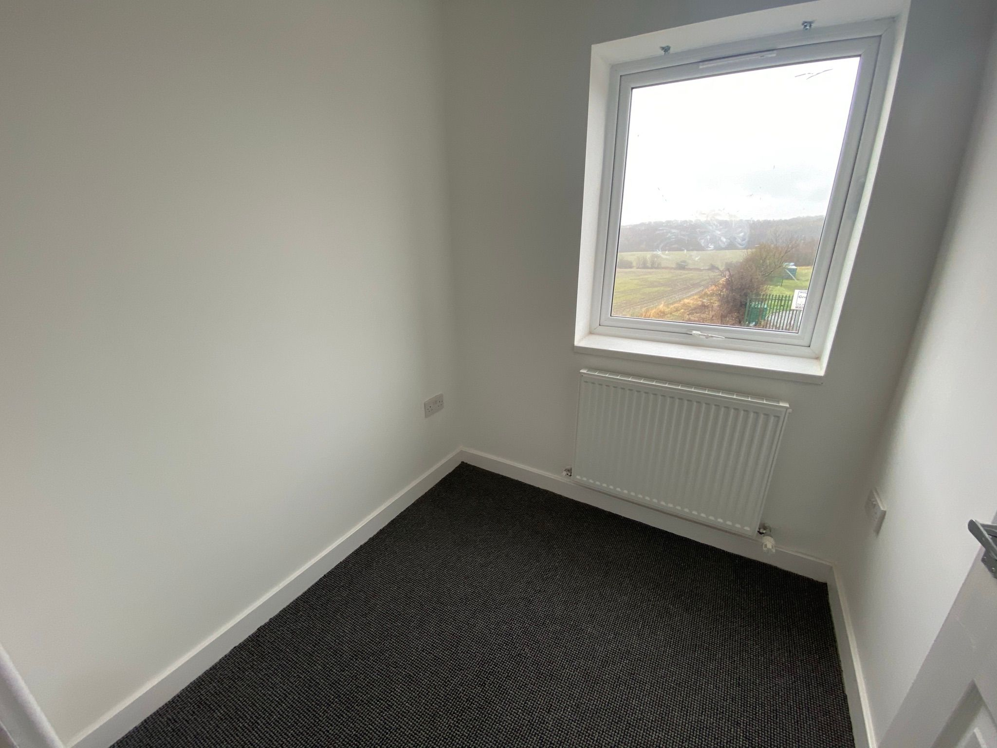 4 bedroom detached house For Sale in Durham - Photograph 27.