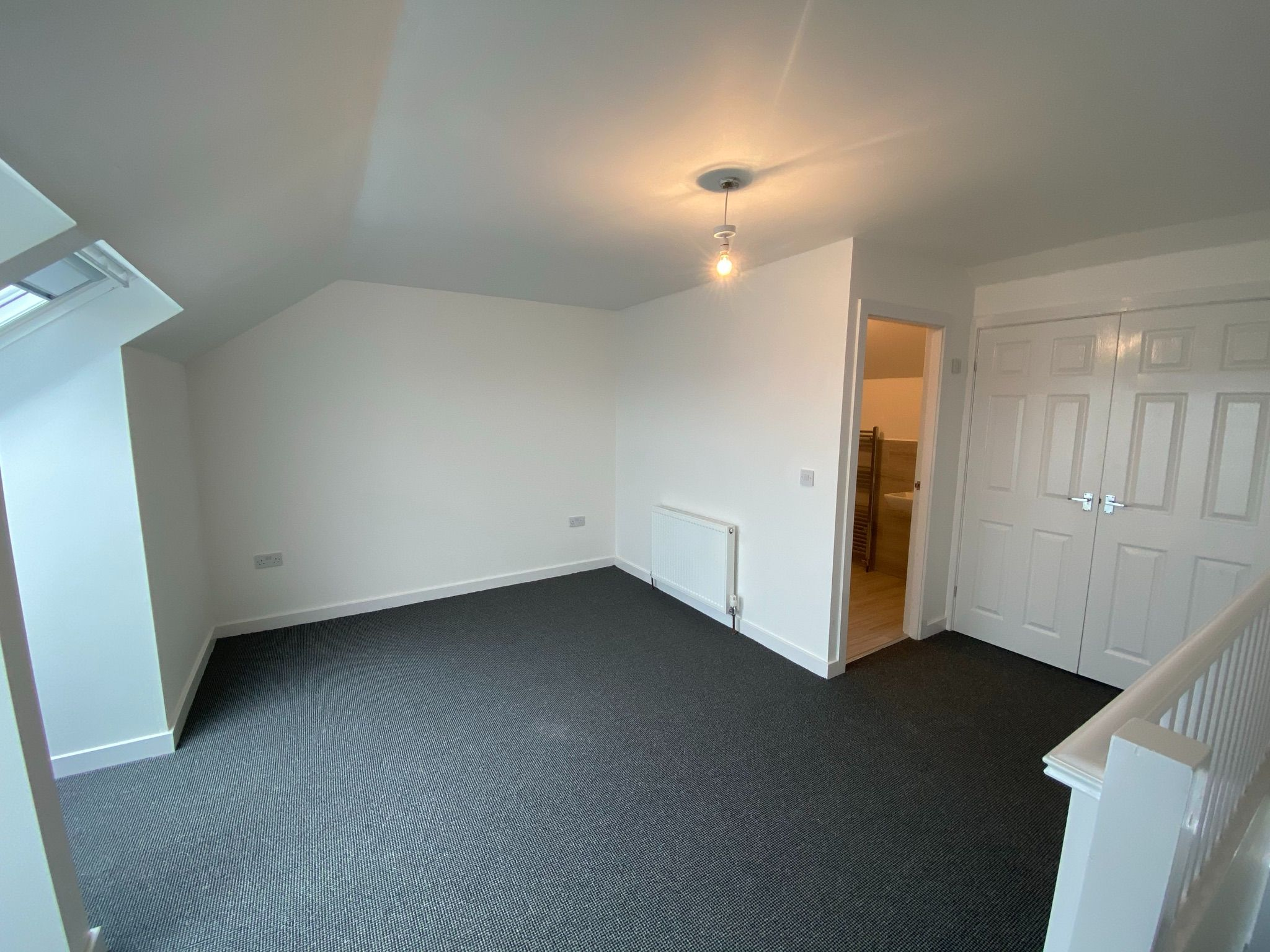 4 bedroom detached house For Sale in Durham - Photograph 12.