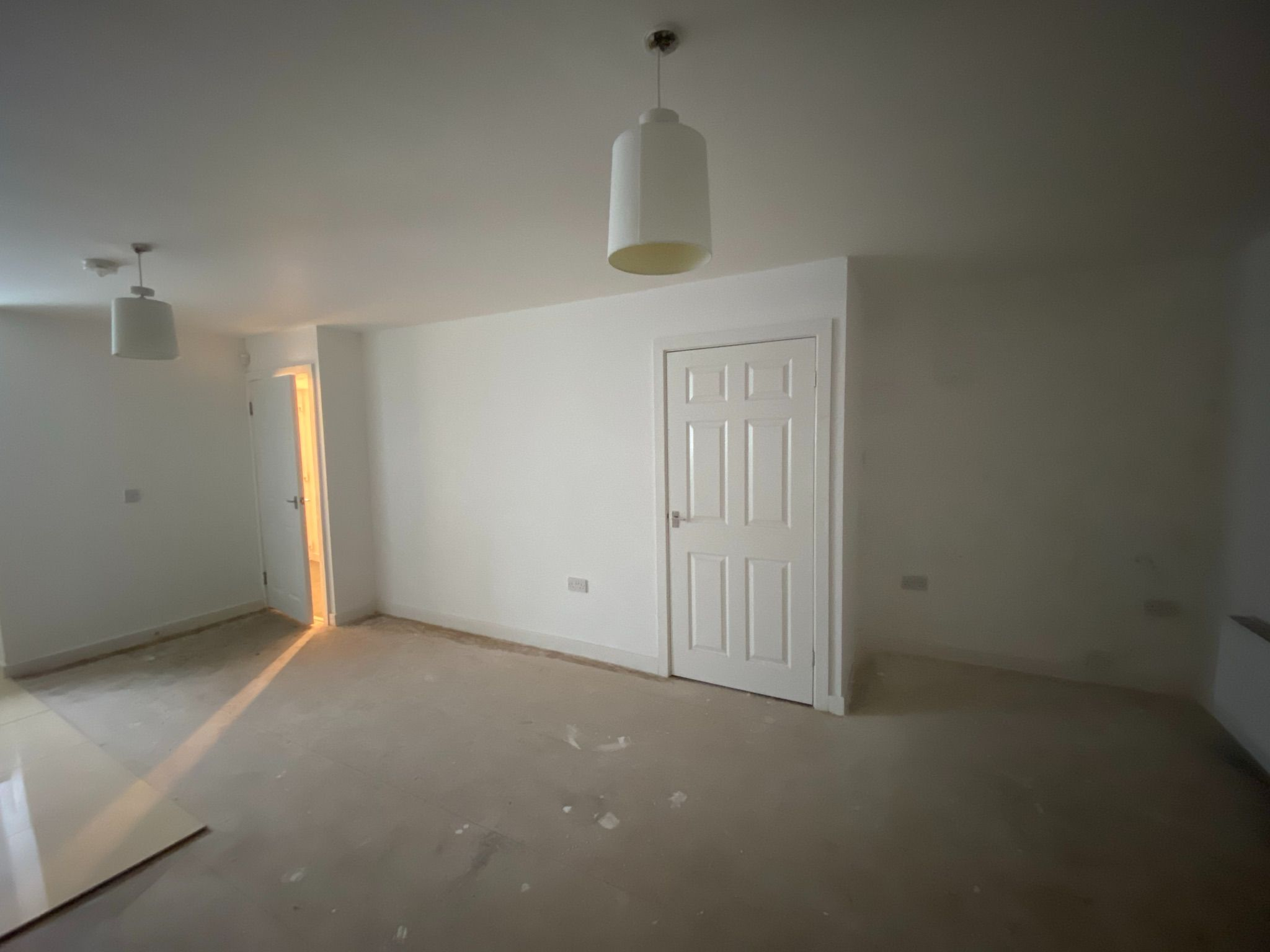 4 bedroom detached house For Sale in Durham - Photograph 5.