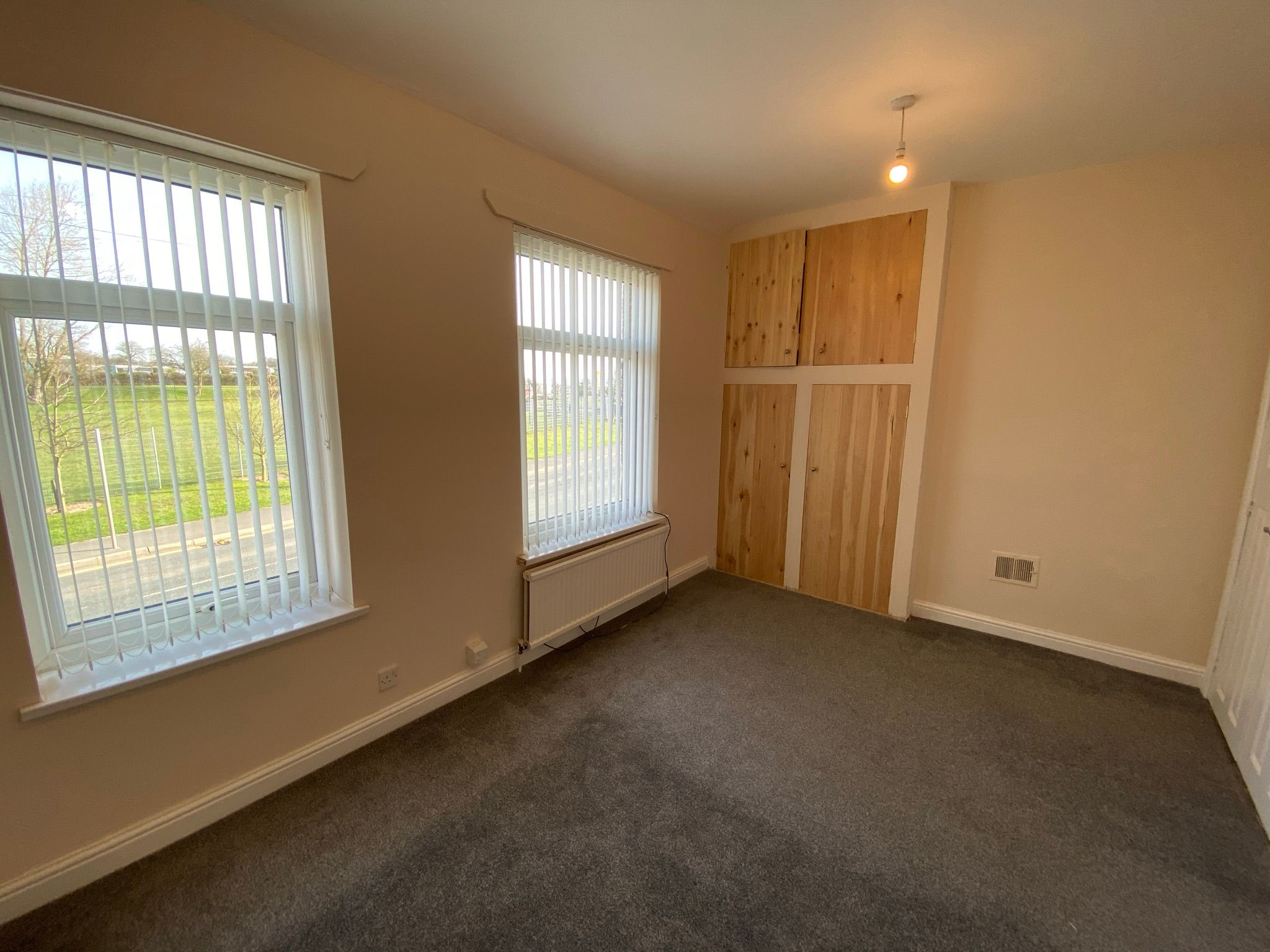 2 bedroom mid terraced house Let Agreed in Ferryhill - Photograph 6.