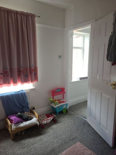 3 bedroom mid terraced house For Sale in Stockton On Tees - Property photograph.
