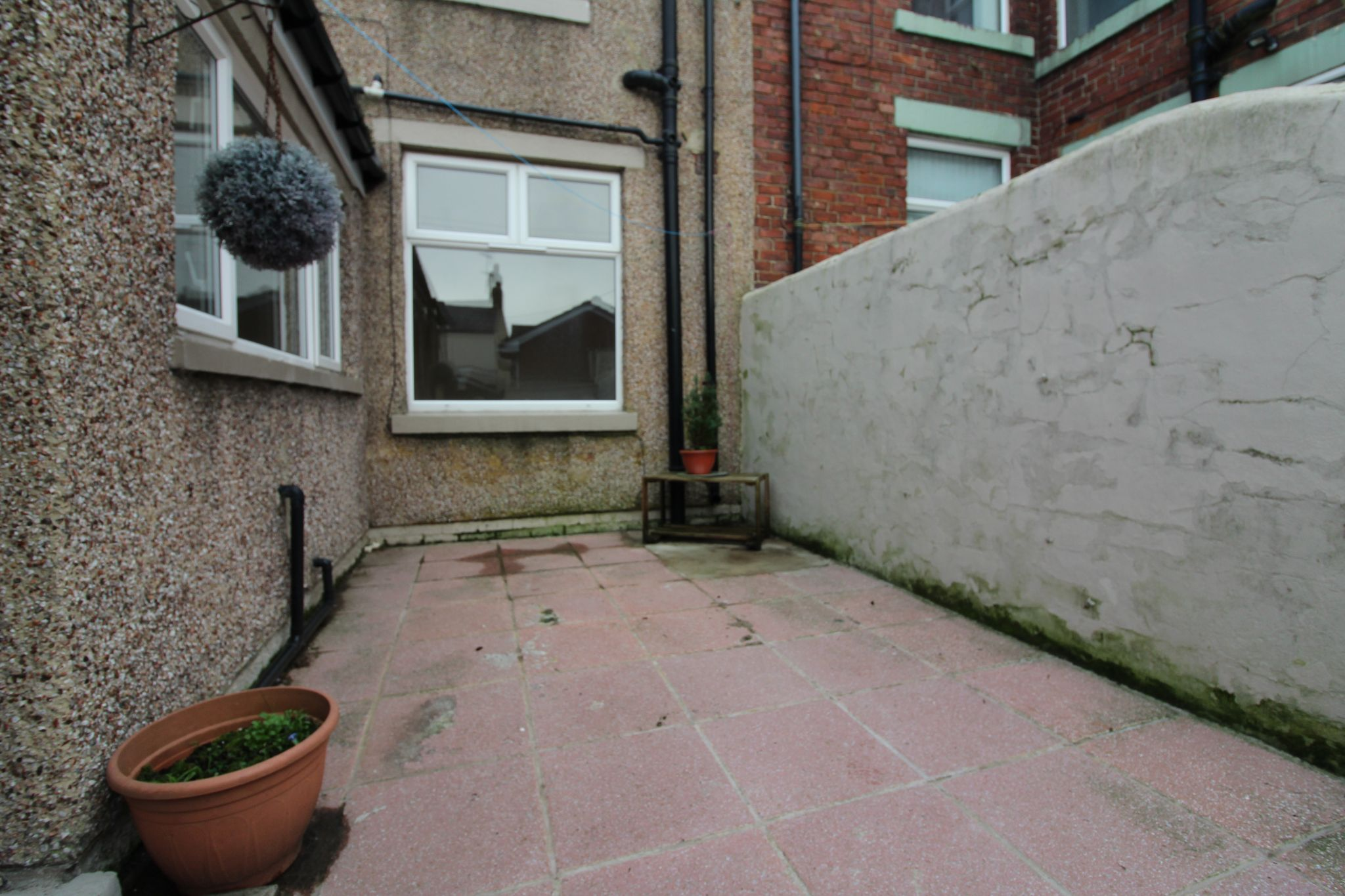 3 bedroom mid terraced house For Sale in Crook - Photograph 42.