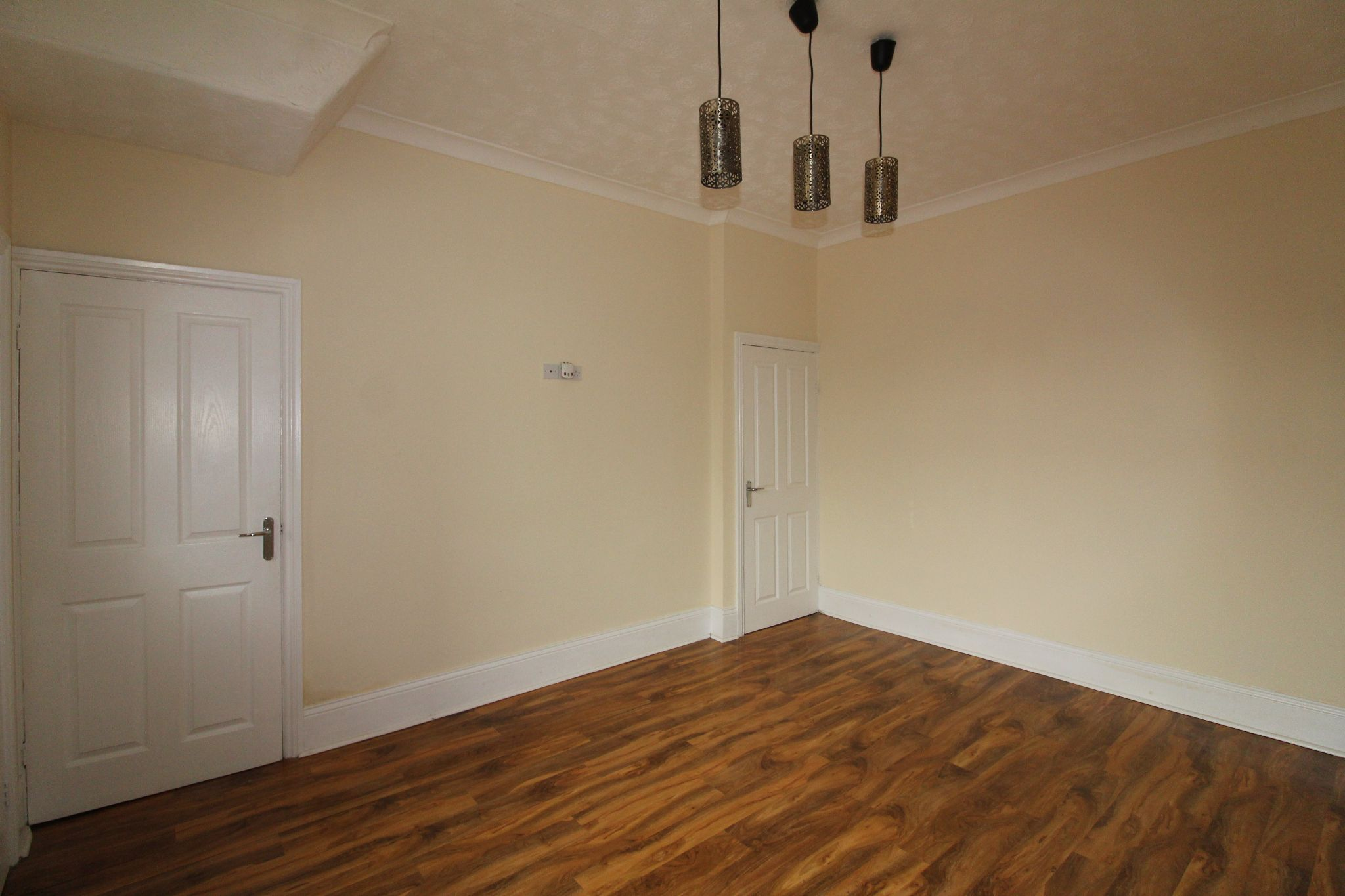 3 bedroom mid terraced house For Sale in Crook - Photograph 11.