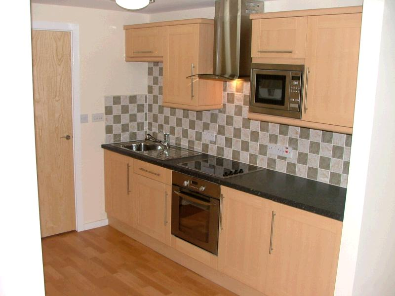 1 bedroom apartment flat/apartment To Let in Durham - Photograph 2.