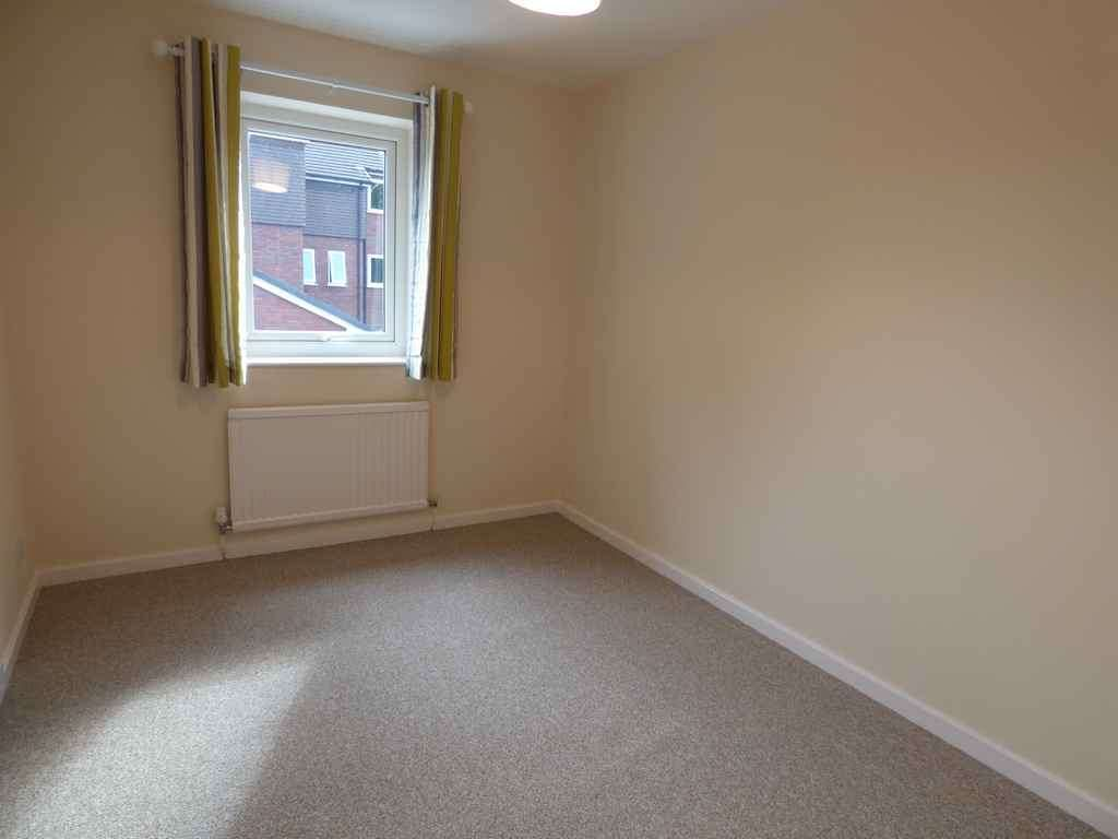 2 Bedroom Apartment Flat/apartment For Sale - Bedroom 2