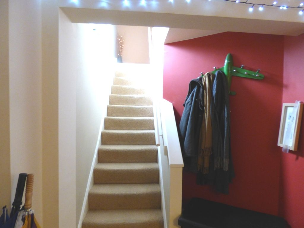 2 Bedroom Mid Terraced House For Sale - Photograph 32