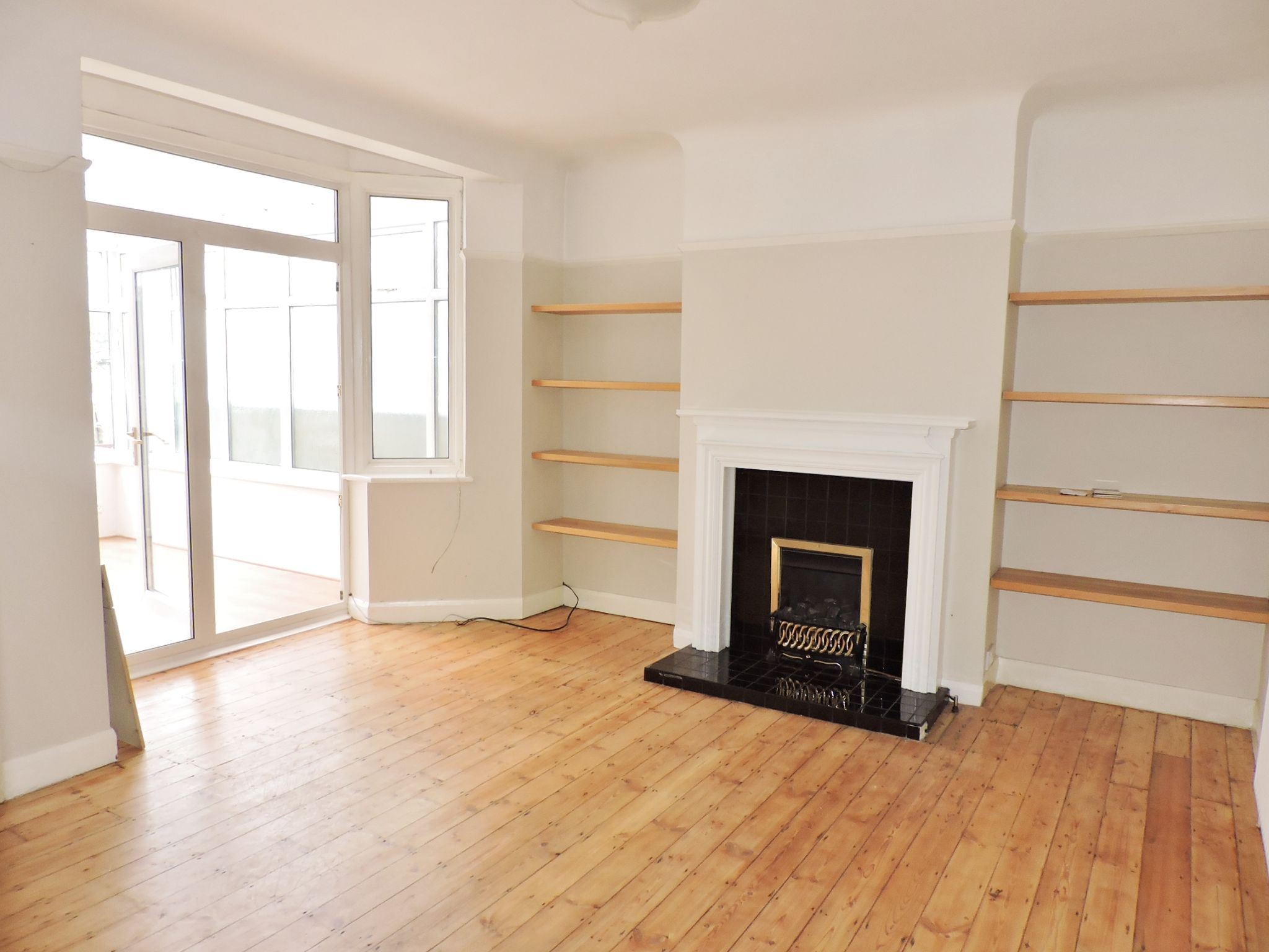 1 bedroom maisonette flat/apartment For Sale in London - Property photograph