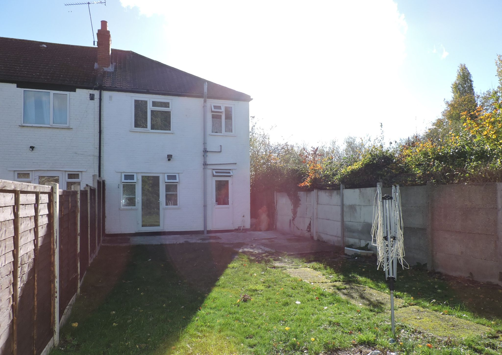 3 bedroom end terraced house Let Agreed in New Malden - Photograph 19