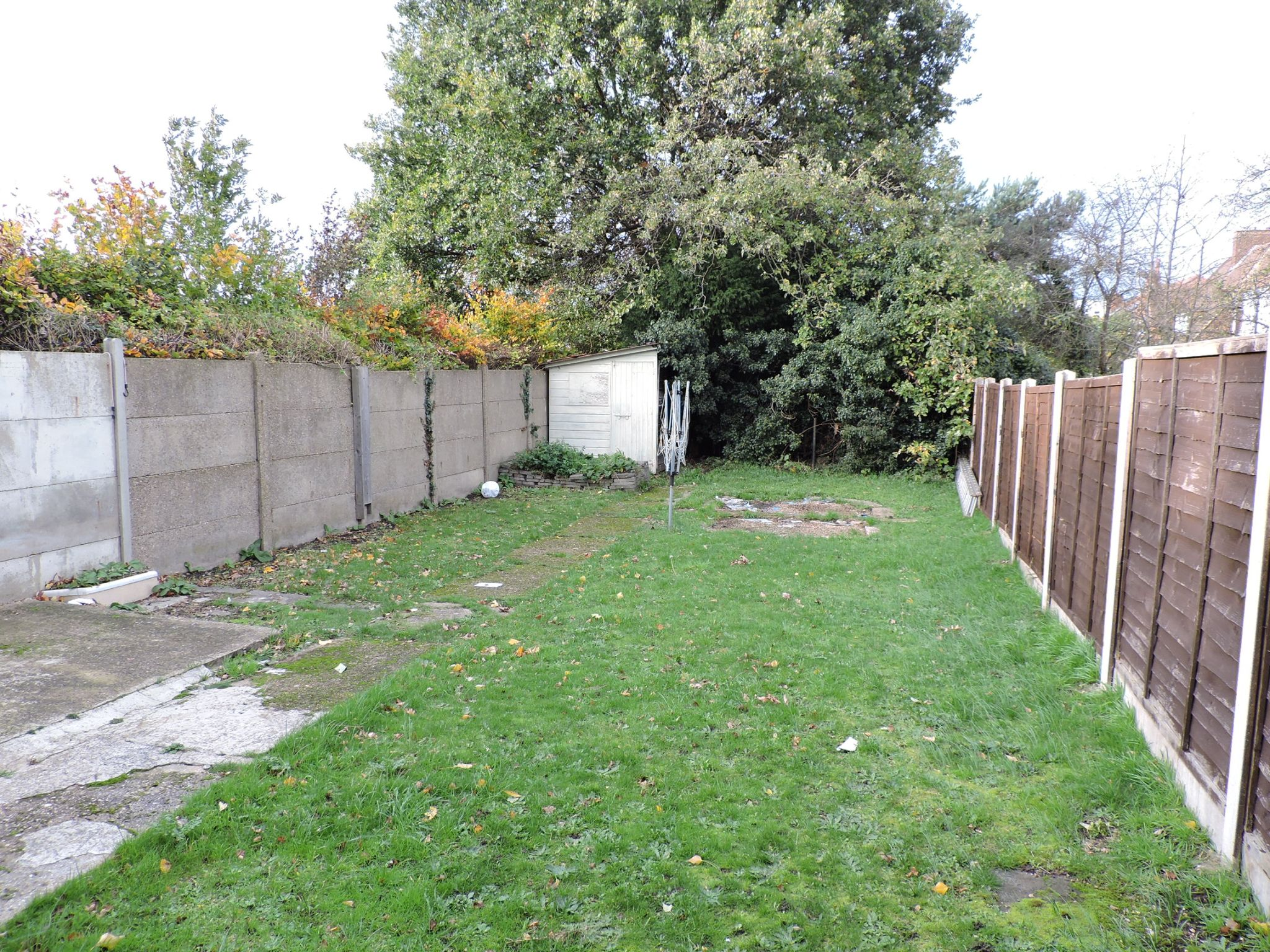 3 bedroom end terraced house Let Agreed in New Malden - Photograph 16