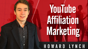 YouTube Affiliation Marketing