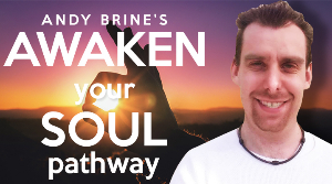 Awaken Your Soul Pathway