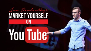 Market Yourself On YouTube