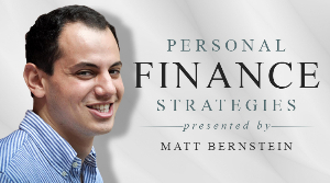 Personal Finance Strategies