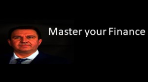 Master your Finance