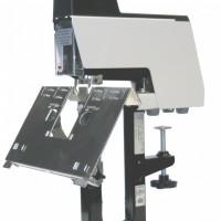 Staplers at CJB Printing Equipment