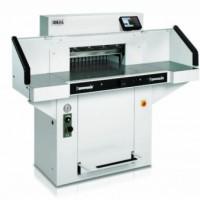 Guillotines at CJB Printing Equipment