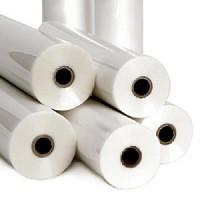 Encapsulating Roll Film at CJB Printing Equipment