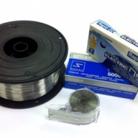 Staples and Stitching Wire at CJB Printing Equipment